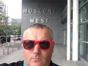 moscone3